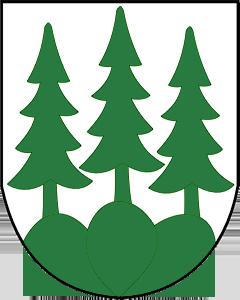 Autoankauf Zimmerwald