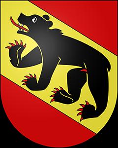 Autoankauf Bern