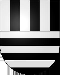 Autoankauf Bremgarten bei Bern