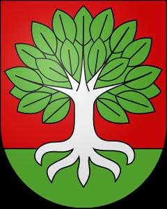 Autoankauf Buchholterberg