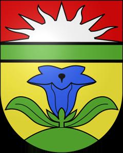 Autoankauf Champoz