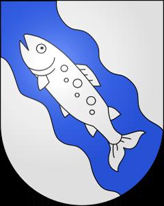 Autoankauf Cortébert