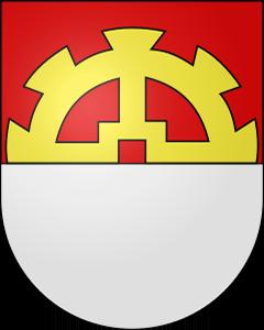 Autoankauf Deisswil bei Münchenbuchsee