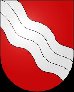 Autoankauf Diessbach bei Büren