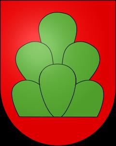 Autoankauf Eriswil
