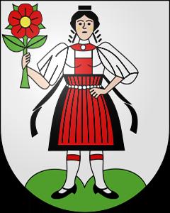 Autoankauf Guggisberg