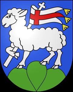 Autoankauf Heimberg