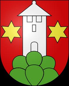 Autoankauf Homberg