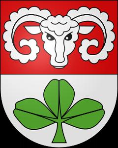 Autoankauf Kaufdorf