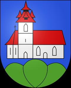 Autoankauf Kirchberg BE