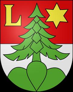 Autoankauf Landiswil