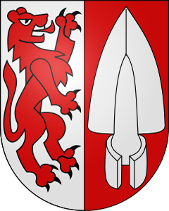 Autoankauf Lauperswil