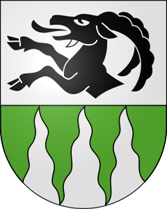Autoankauf Lauterbrunnen
