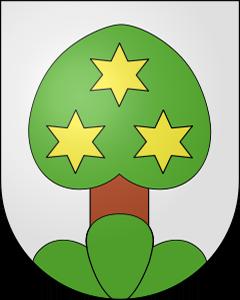Autoankauf Linden