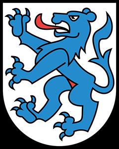 Autoankauf Lotzwil