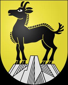 Autoankauf Lütschental
