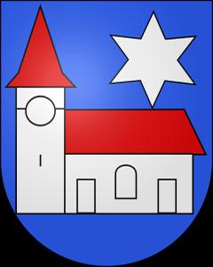 Autoankauf Meikirch