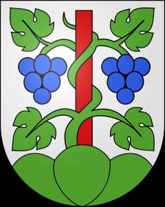 Autoankauf Meinisberg