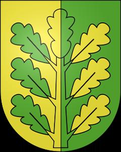 Autoankauf Mirchel