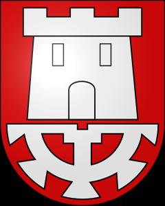 Autoankauf Mühlethurnen