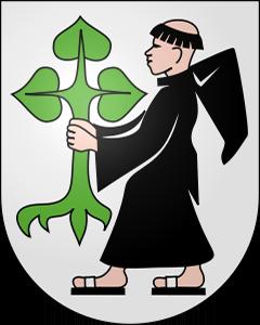 Autoankauf Münchenwiler