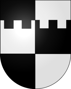 Autoankauf Muri bei Bern