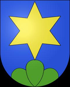 Autoankauf Neuenegg