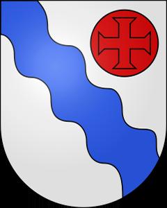 Autoankauf Niederbipp