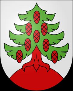 Autoankauf Obersteckholz