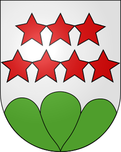 Autoankauf Oberthal