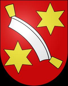 Autoankauf Ostermundigen