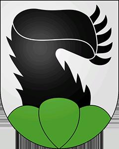 Autoankauf Reichenbach-im-Kandertal