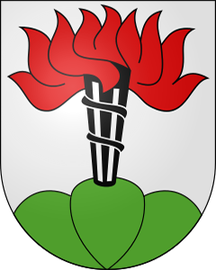 Autoankauf Reisiswil