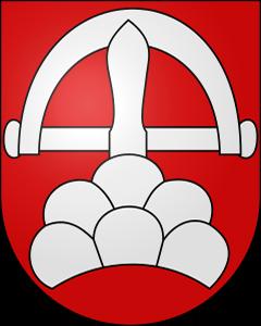 Autoankauf Ringgenberg