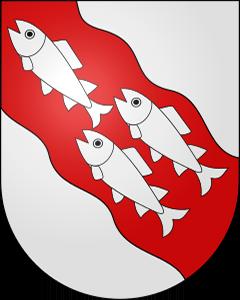 Autoankauf Röthenbach im Emmental