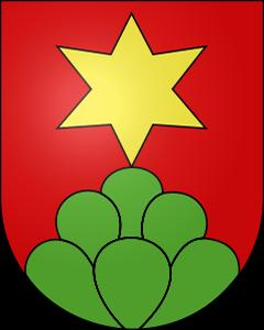 Autoankauf Rohrbach