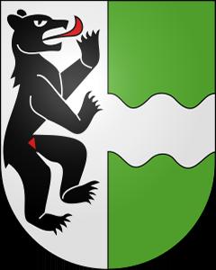 Autoankauf Rohrbachgraben