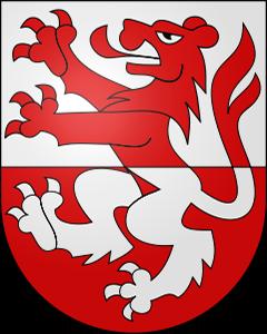 Autoankauf Rüderswil
