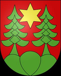 Autoankauf Rüeggisberg