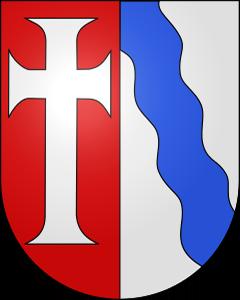 Autoankauf Rüegsau