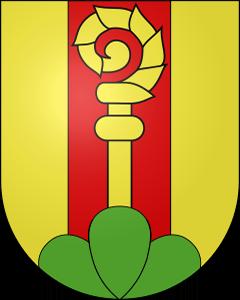 Autoankauf Saicourt