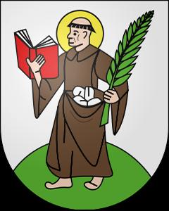 Autoankauf Sankt Stephan