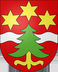 Autoankauf Schangnau
