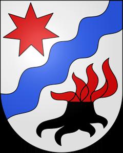 Autoankauf Schwendibach