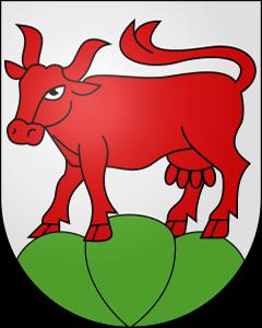 Autoankauf Seehof