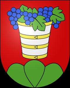 Autoankauf Sigriswil