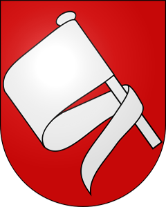 Autoankauf Sonvilier