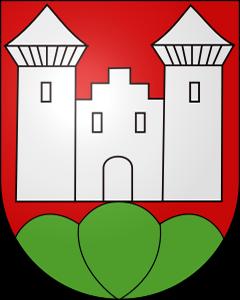 Autoankauf Steffisburg