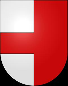 Autoankauf Sumiswald
