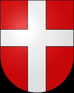 Autoankauf Thunstetten